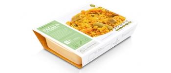 paella-verduras-700