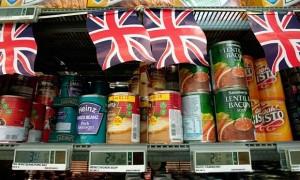 British-food-011
